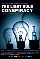 Image of The Light Bulb Conspiracy
