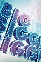 Image of Big, Bigger, Biggest