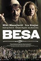 Image of Besa