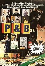 P & B