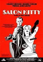 Salon Kitty(1977)