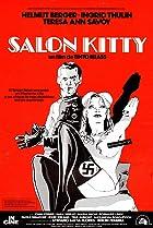 Image of Salon Kitty