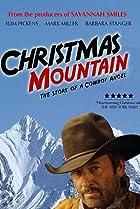 Image of Christmas Mountain