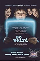 Image of So Weird