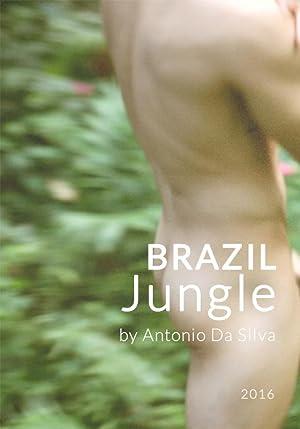 Brazil Jungle 2016 9