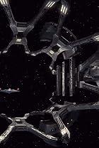 Image of Star Trek: Enterprise: Dead Stop