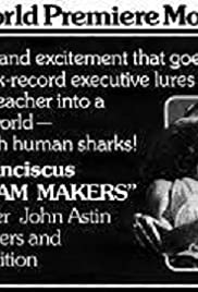 The Dream Makers Poster