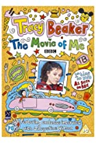 Image of Tracy Beaker's 'The Movie of Me'
