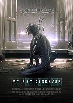 My Pet Dinosaur(2017)