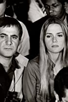 Image of Mod Squad: The Sunday Drivers