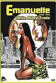 La via della prostituzione(1978) Poster - Movie Forum, Cast, Reviews