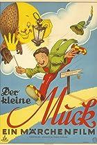 Image of Der kleine Muck