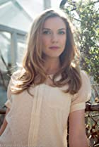 Image of Sara Canning