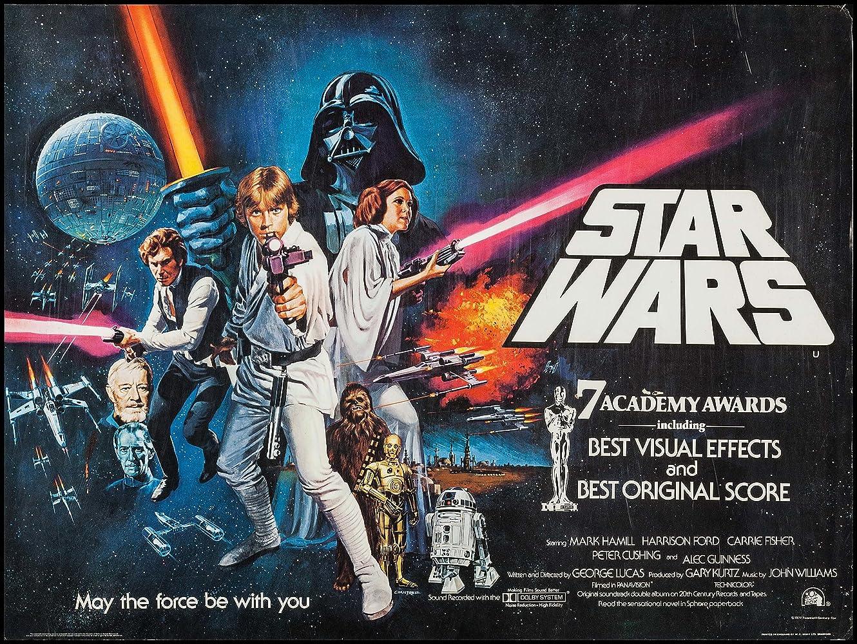 Star Wars: Episode IV - A New Hope (1977) MV5BNGNiYzIwNzgtMGRjNS00MmRmLThjMWMtNmY5OWZhM2M5NDBlXkEyXkFqcGdeQXVyMDUyOTUyNQ@@._V1_SY1000_CR0,0,1330,1000_AL_