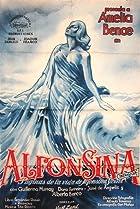 Image of Alfonsina