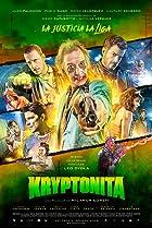 Image of Kryptonite