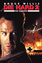 Image of Die Hard 2