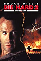 Primary image for Die Hard 2
