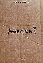 America I