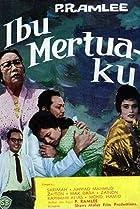 Image of Ibu mertuaku