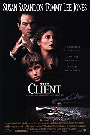 Client,