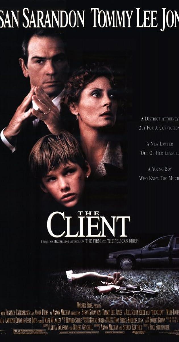 El cliente