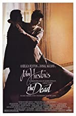 The Dead(1987)