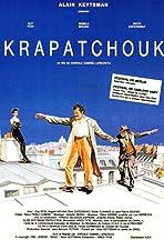 Krapatchouk