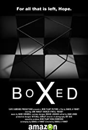 BoXeD Full Movie Watch Online Free HD Download