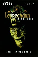 Leprechaun in the Hood(2000)