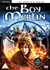 """The Boy Merlin"""