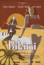 Bikini: Una historia real
