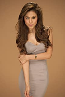 Toni Gonzaga Picture
