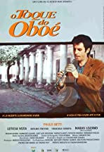 The Call of the Oboe