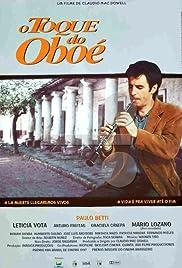 O Toque do Oboé(1998) Poster - Movie Forum, Cast, Reviews