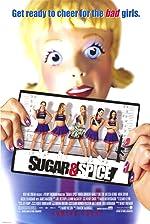 Sugar And Spice(2001)