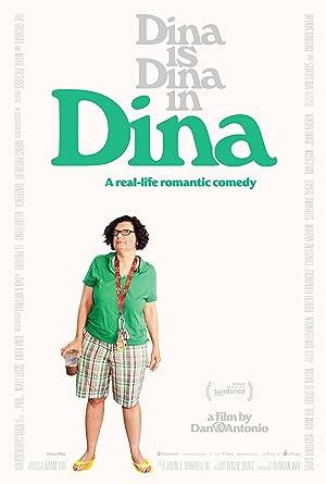 Dina (2017)