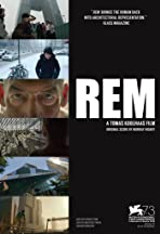 REM: Rem Koolhaas Documentary