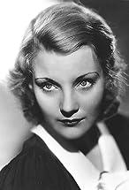 Helen Chandler's primary photo
