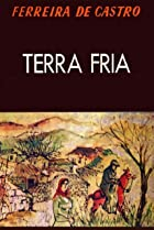 Image of Terra Fria
