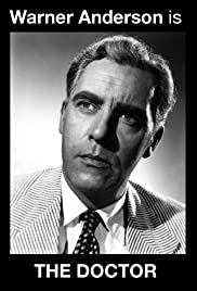 The Inquisitors Poster