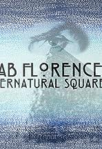 Rab Florence's Supernatural Square Go