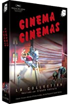 Image of Cinéma cinémas