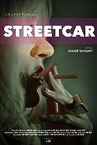 Streetcar (2013) Poster