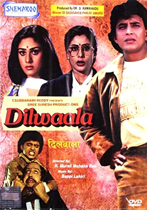 Dilwaala watch online