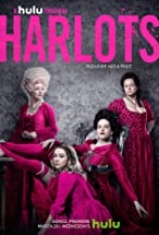 Primary image for Harlots