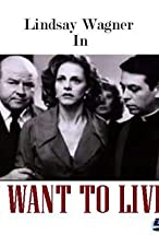 Primary image for I Want to Live