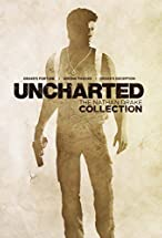 Primary image for Uncharted: The Nathan Drake Collection
