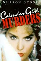 Image of Calendar Girl Murders