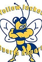 Yellow Jacket Sports Report
